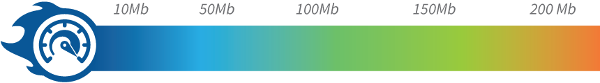 speed-demo-graphic